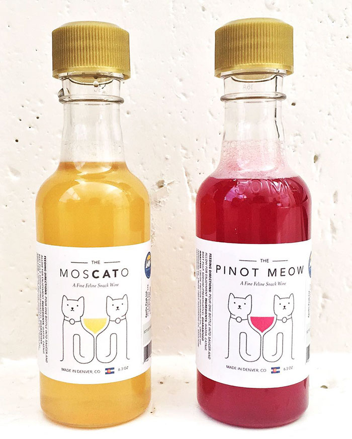 wine for cats 4